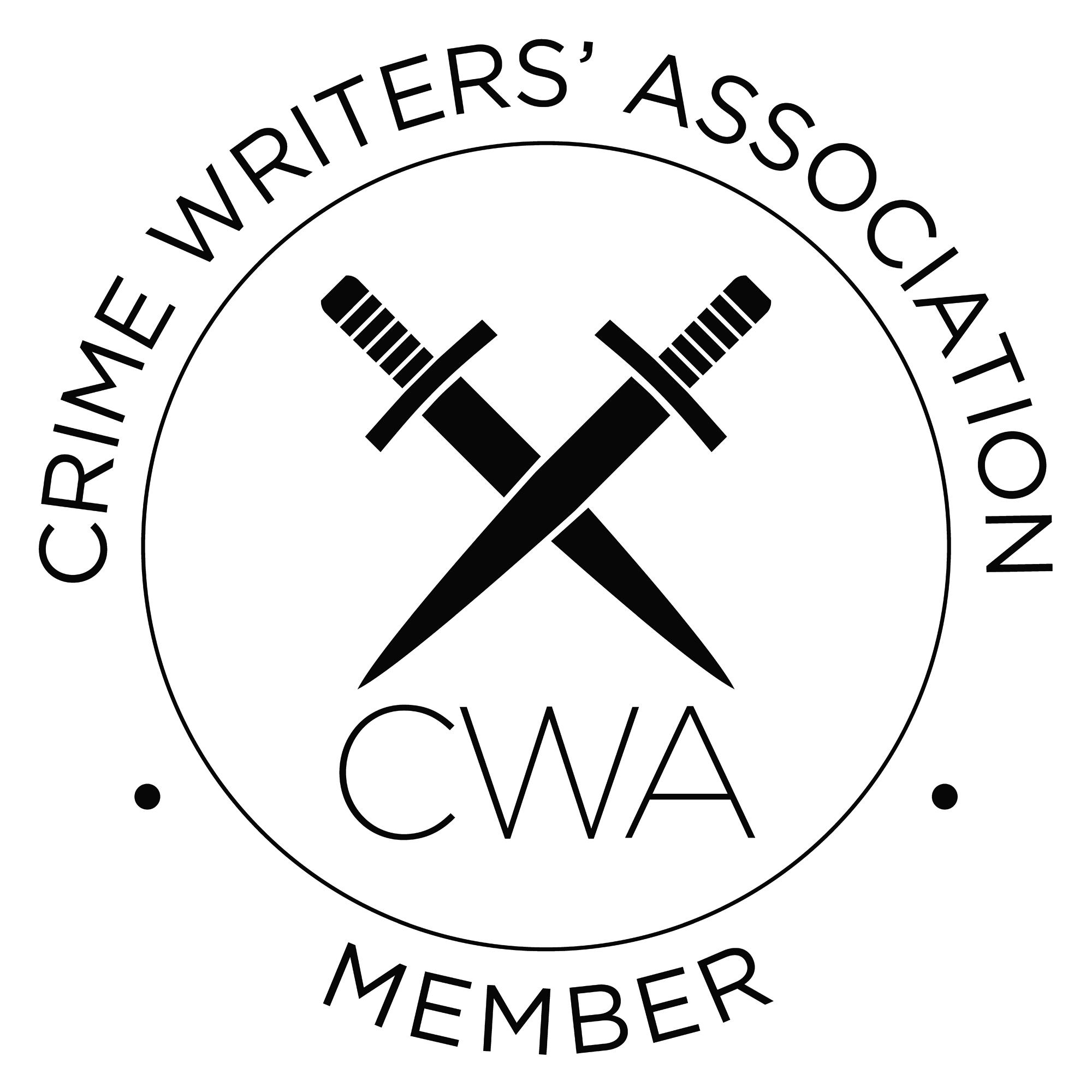 cwawhite