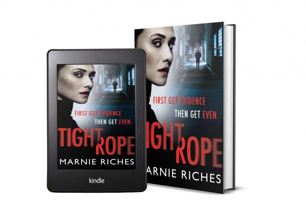 tightropekindle&paperback